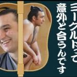 現役力士や相撲部屋が運営している18ブログをまとめてみました