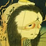 江戸期の浮世絵に学ぶ背景グラデーションの使い方