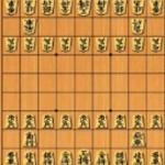将棋好きがマニアックな英語を学べる動画「将棋で英語」