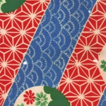 古布と日本の伝統色を使ってサイトのテーマカラーを考える