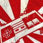 和風・和洋折衷なiPhone 4 の壁紙(960×640)20枚
