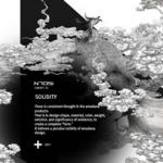 和風デザインが美しい37サイトと6ランディングページ