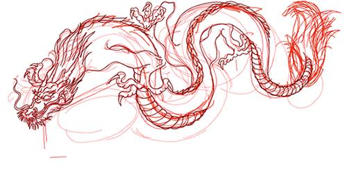 dragon01-1