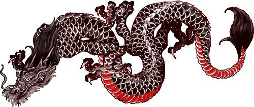dragon1211-w500