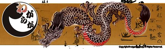 dragon1211112