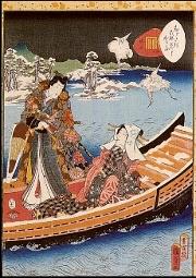 歌川国貞1