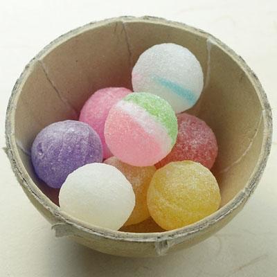 花火玉お菓子3