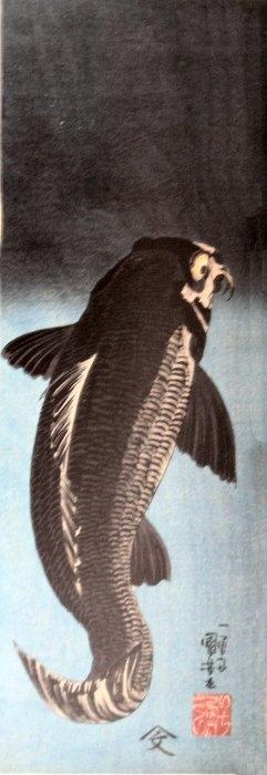 kuniyoshi6