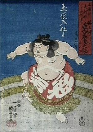 oniwaka3