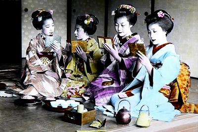 kimonobottom